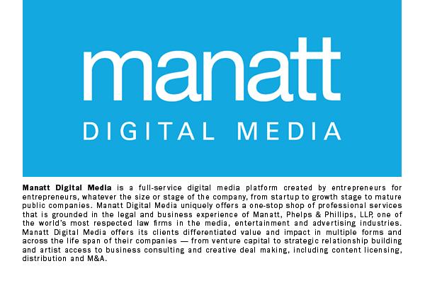 Manatt Digital Media_RBG