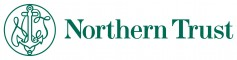 Northern Trust is a leading provider of asset management, fiduciary, banking, asset servicing and fund administration solutions for individuals, families, corporations and institutions worldwide. We have earned distinction as an industry leader by combining exceptional service and expertise with innovative capabilities and technology.