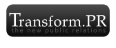 transform-pr_logo_production_3600pixel_transbg