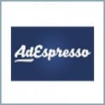 AdEspresso_Hang Ten