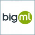 BigML_Impact Zone