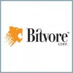 Bitvore_Impact Zone