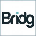 Bridg_Impact Zone
