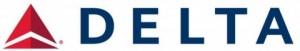Delta-logo1-1024x174
