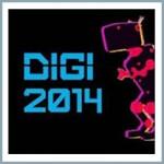 Digitour_Party Wave