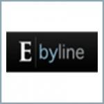 Ebyline_ Hang Ten
