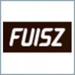 Fuisz Media, Inc._VideoTech