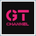 GTChannel_Party Wave