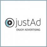 JustAd_Hang Ten