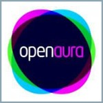 OpenAura_Switch Foot