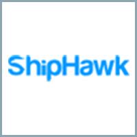 ShipHawk_Sand Dollar