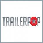 Trailerpop_VideoTech