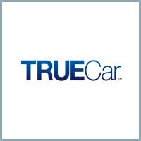 TrueCar_WaveRider