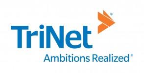 trinet_logo_large