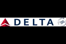DeltaLogoSquare