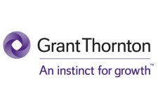 GrantThorntonLogoSquare