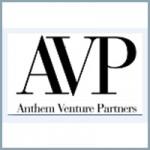 Anthem_Venture_partners_2_square