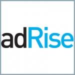 ad_rise_square