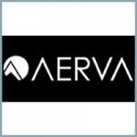 aerva_square