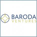 baroda_ventures_square