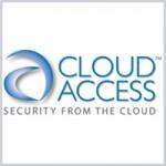 cloudaccess_logo