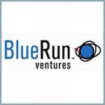 Blue Run Ventures