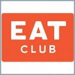 EatClub
