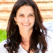 Jessica Schell photo - Aug 2013