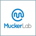 Mucker Lab