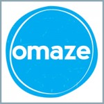 Omaze_Party Wave