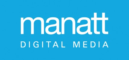 Manatt Digital Media_RBG
