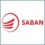 SabanGroup