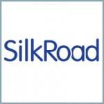 Silkroad_Square