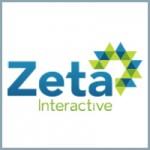 ZetaInteractive