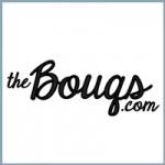 bouqs_square