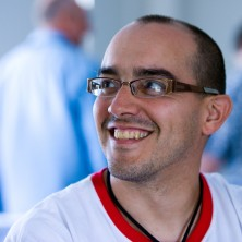 dave-mcclure-highres