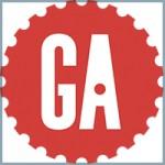 generalassembly_square