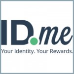 id_me_square