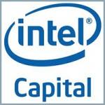 intel_cap_square