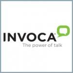 invoca_square