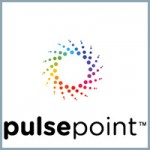 pulsepoint_square