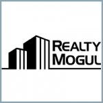 realty_mogul_square
