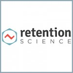 retention_science_square