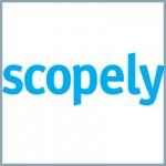 scopely_square