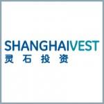 shanghaivest_square