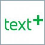 text_plus_square