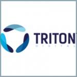 triton_square