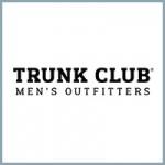 trunk_club_square