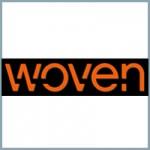 woven_square
