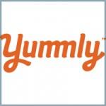 yummly_square